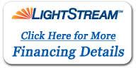 lightstreamlogo.jpg