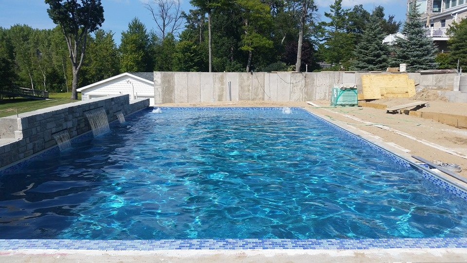 gunite pool build caseville.jpg