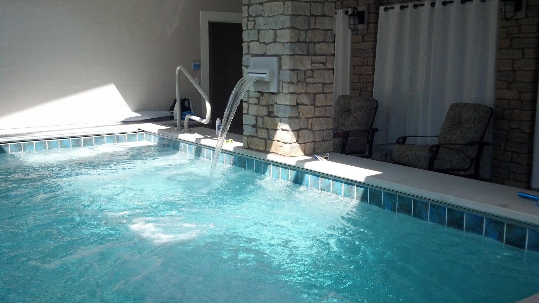 gunite pool completed baycity2.jpg