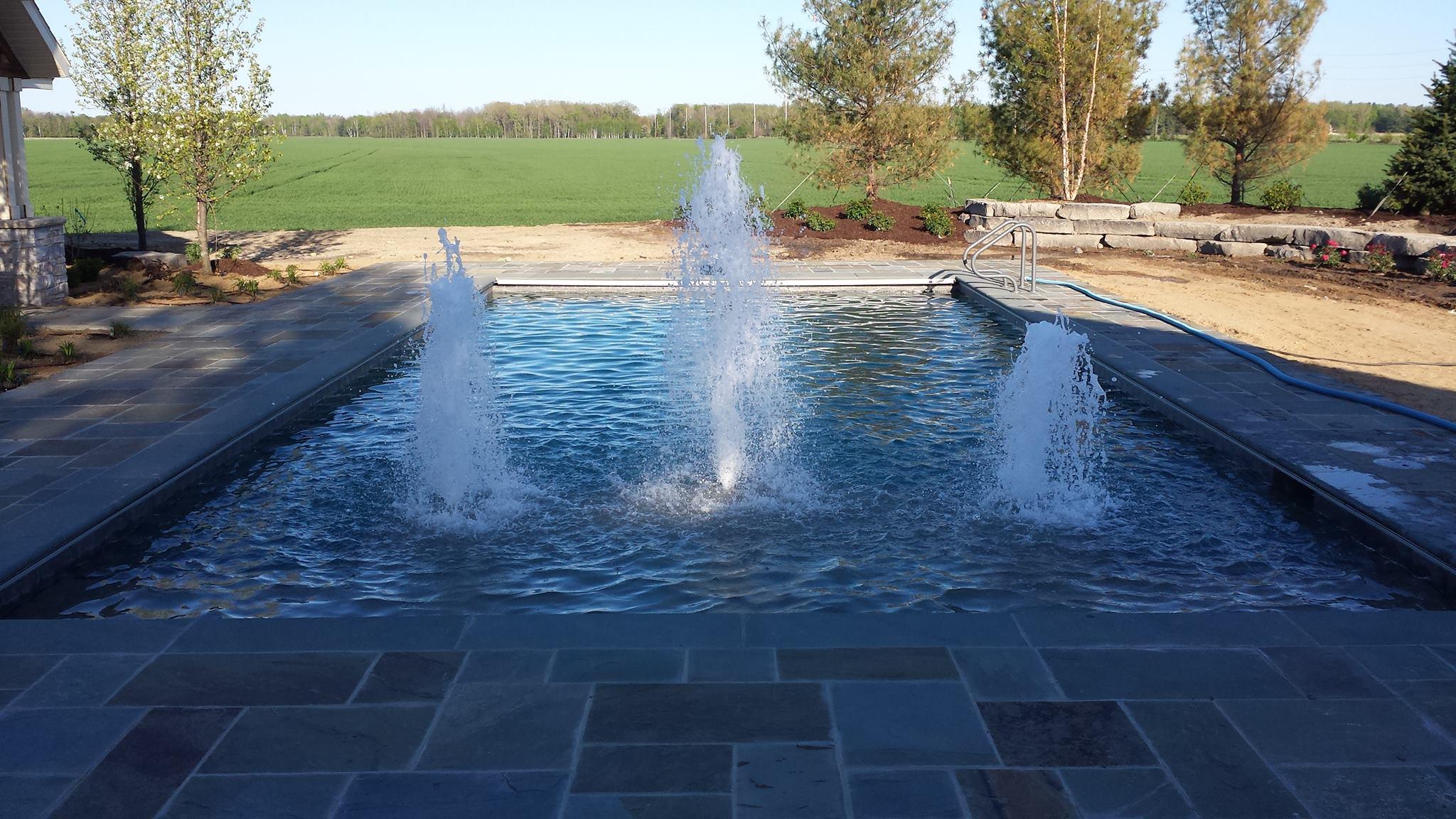 gunite pool completed elkton2.jpg