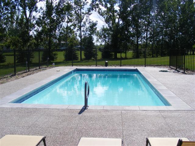fiberglass pool build essexville.JPG