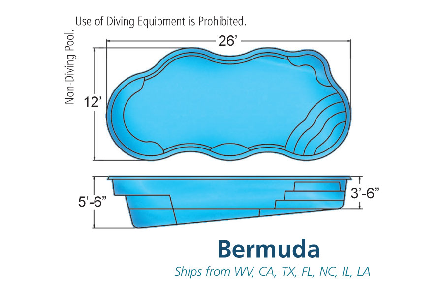 FREEFORMVIKING-BERMUDA.jpg
