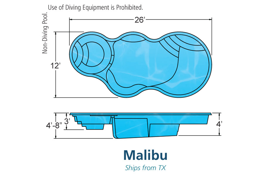 FREEFORMVIKING-MALIBU.jpg