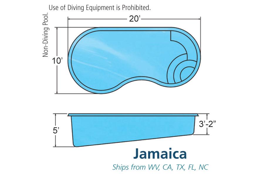 2VIKINGPOOLS-JAMAICA.jpg