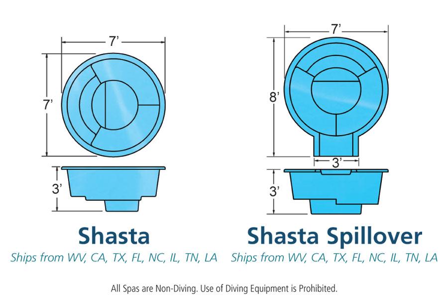SPAVIKING-SHASTA.jpg