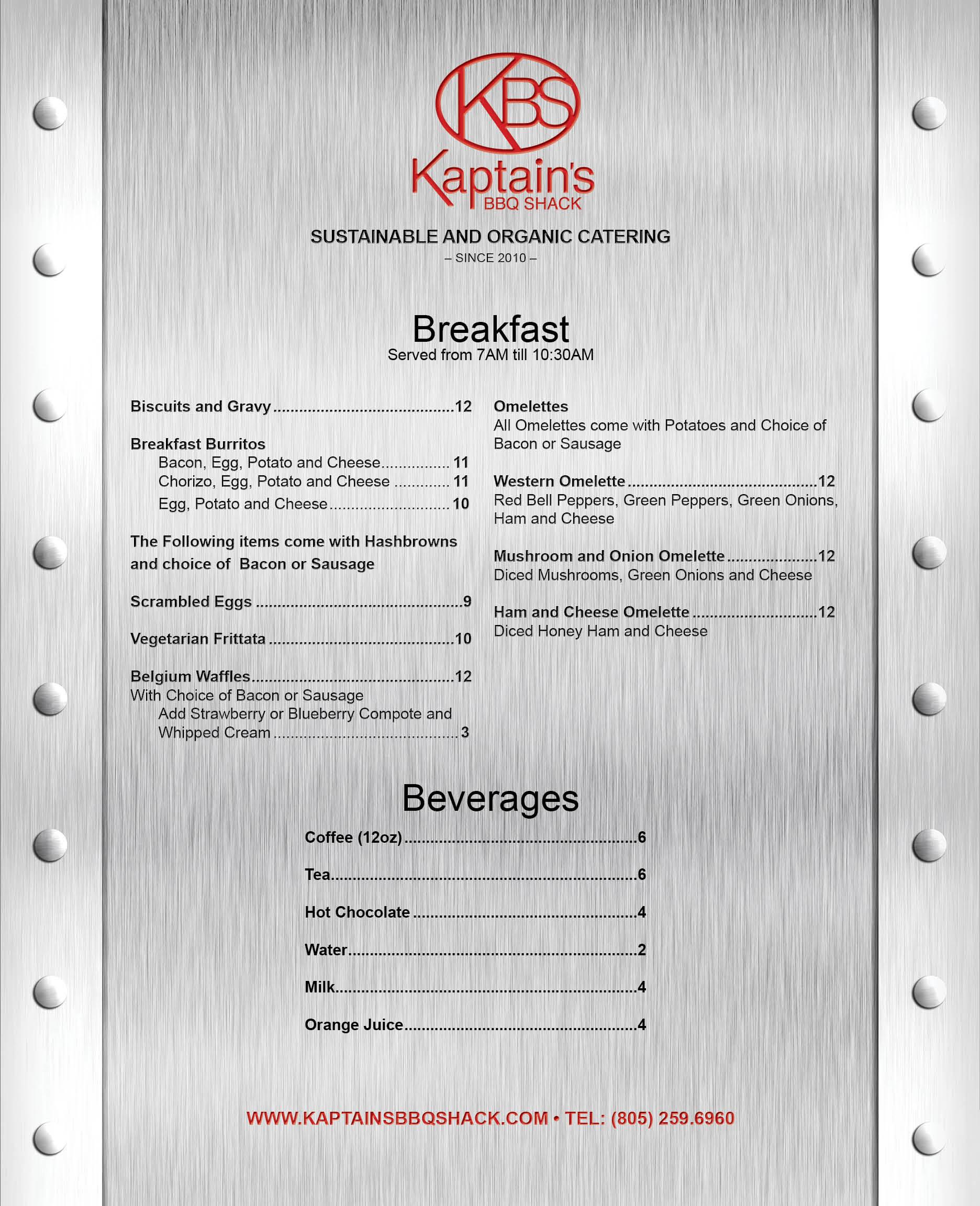 menu2019 March.jpg