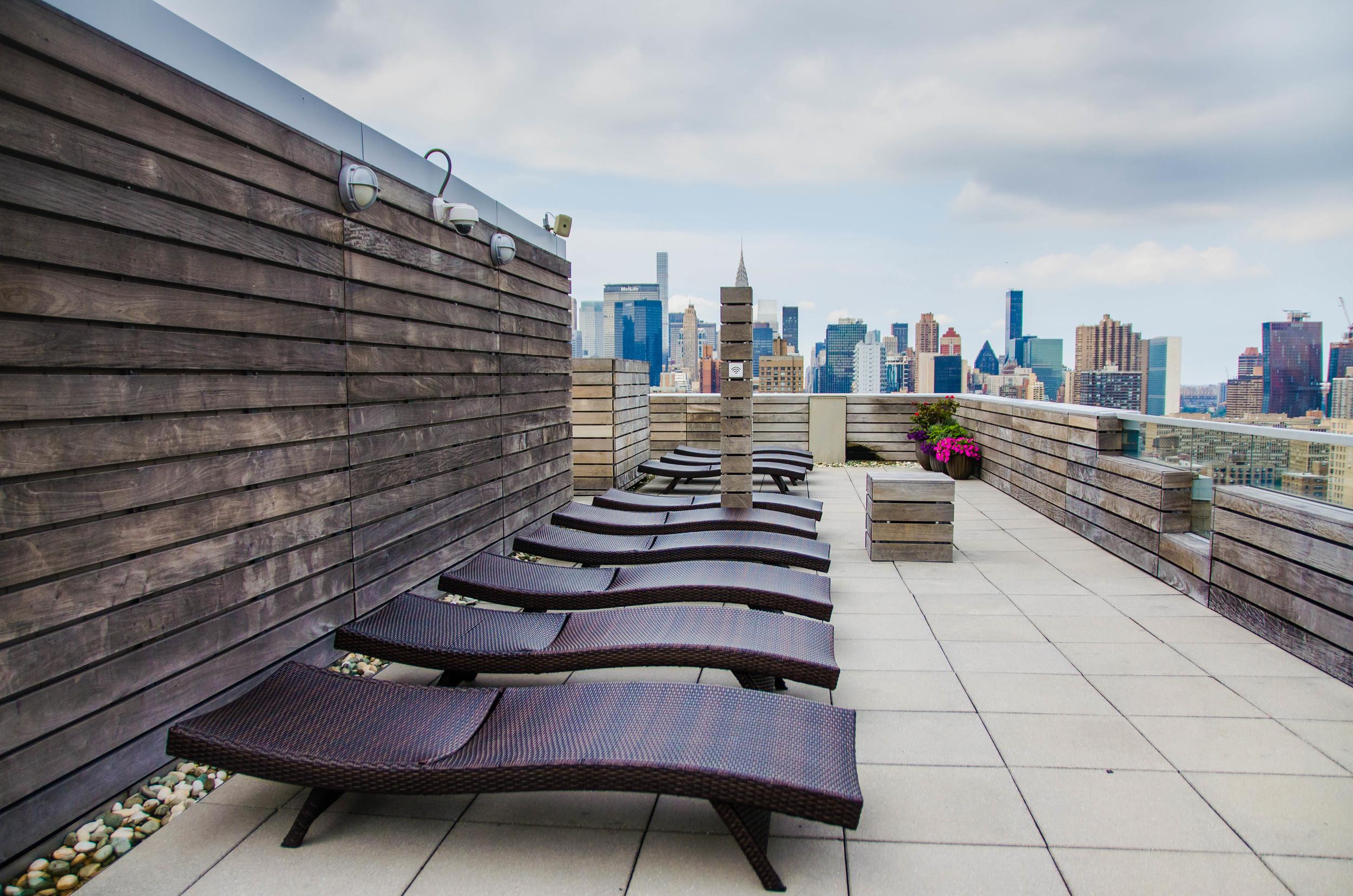 Rooftop-11.jpg