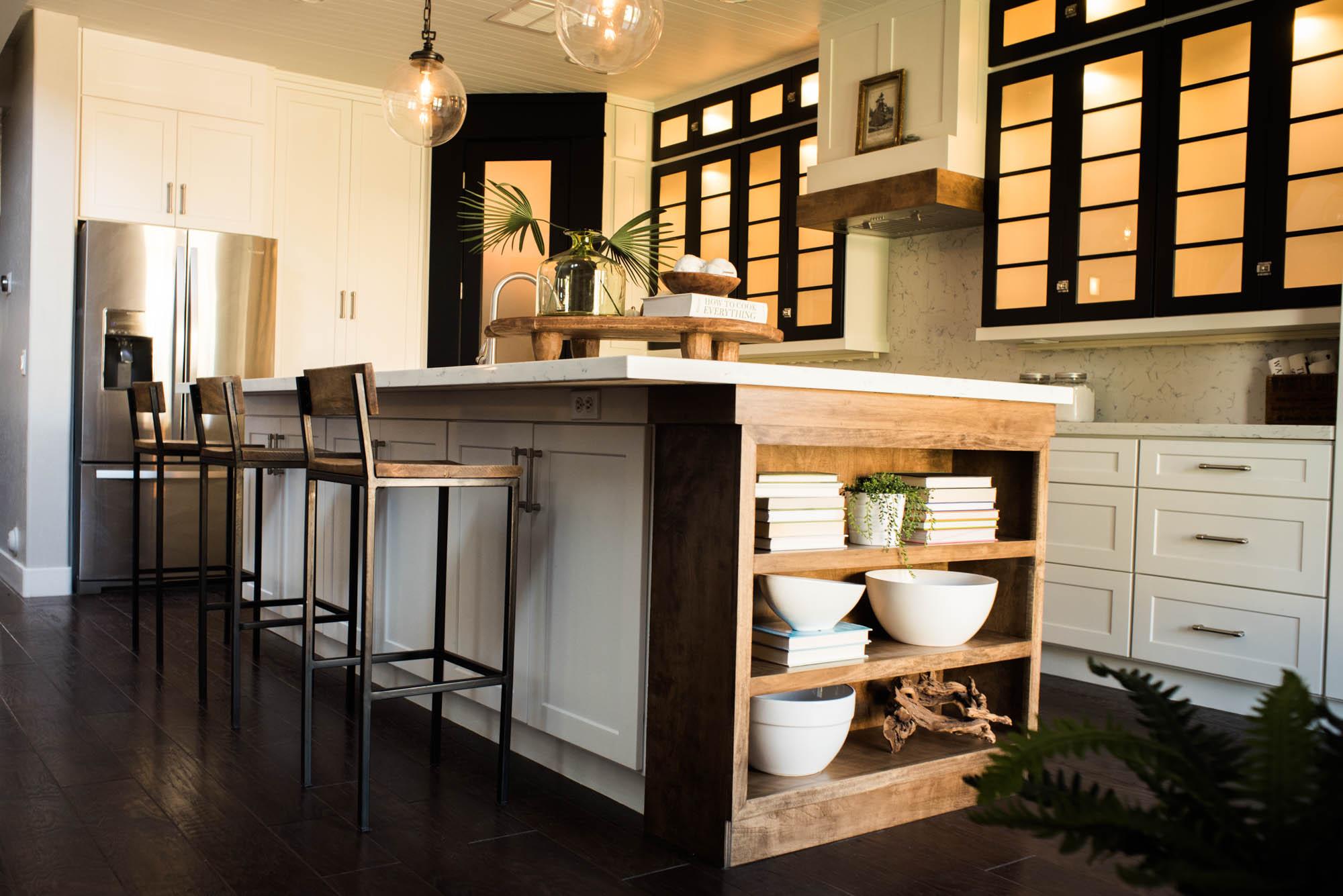 Kitchen-15.jpg