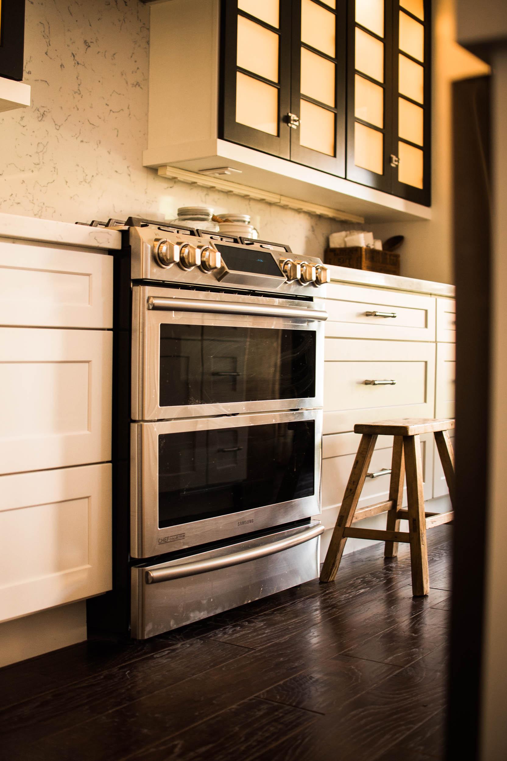 Kitchen-17.jpg