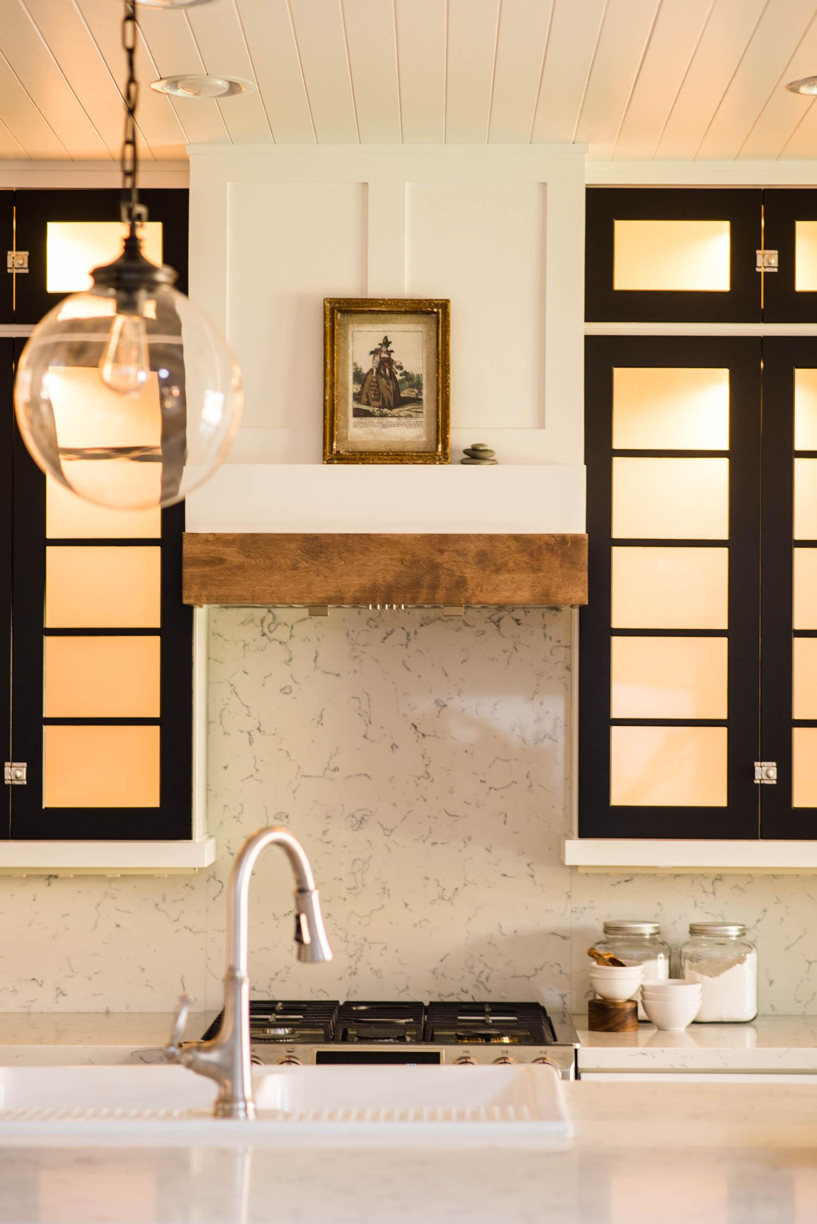 Kitchen-26.jpg