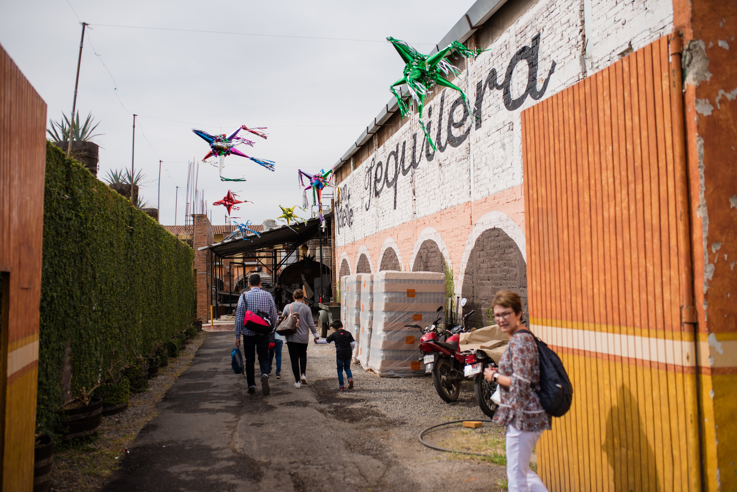 Mexico2018-112.jpg