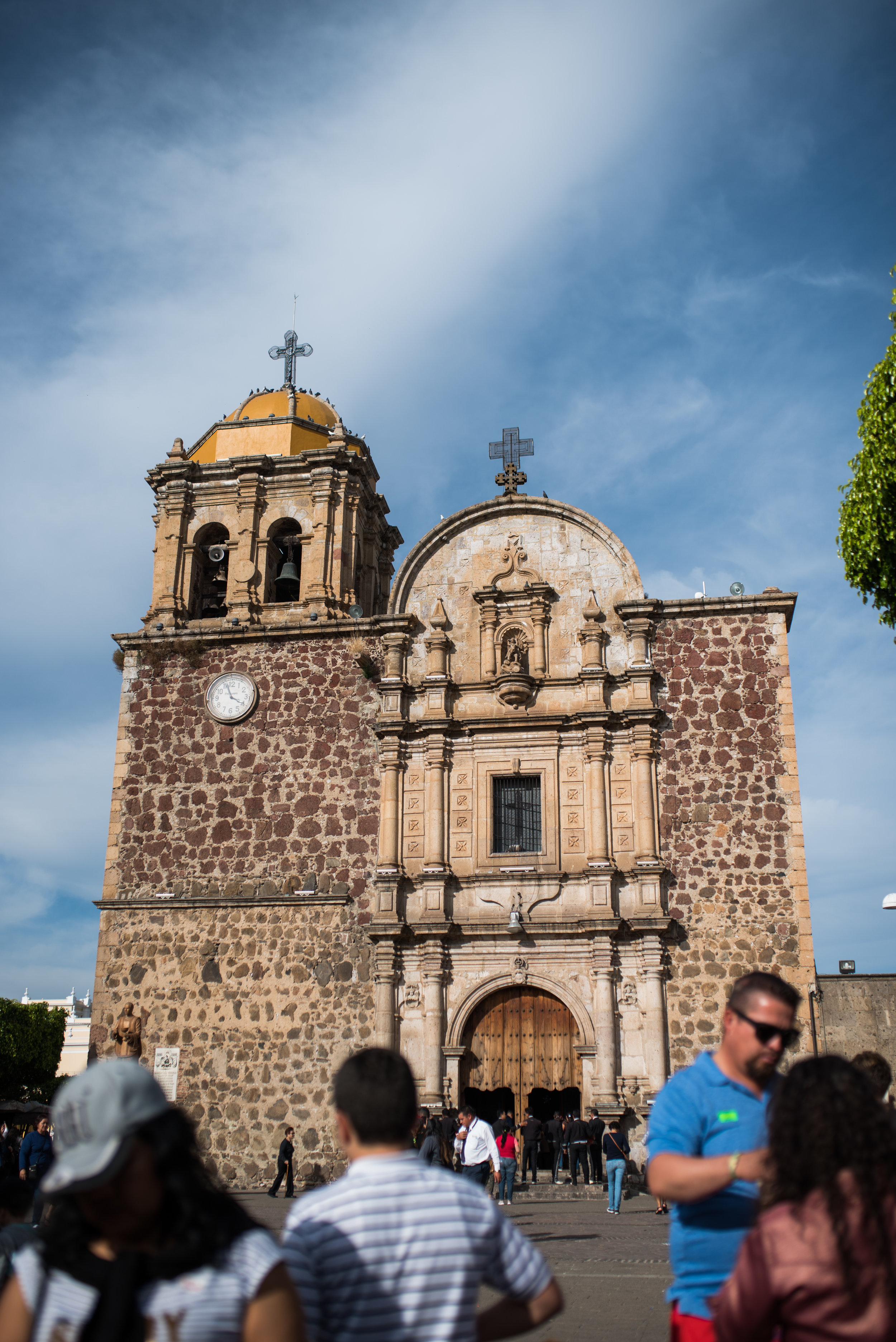Mexico2018-127.jpg