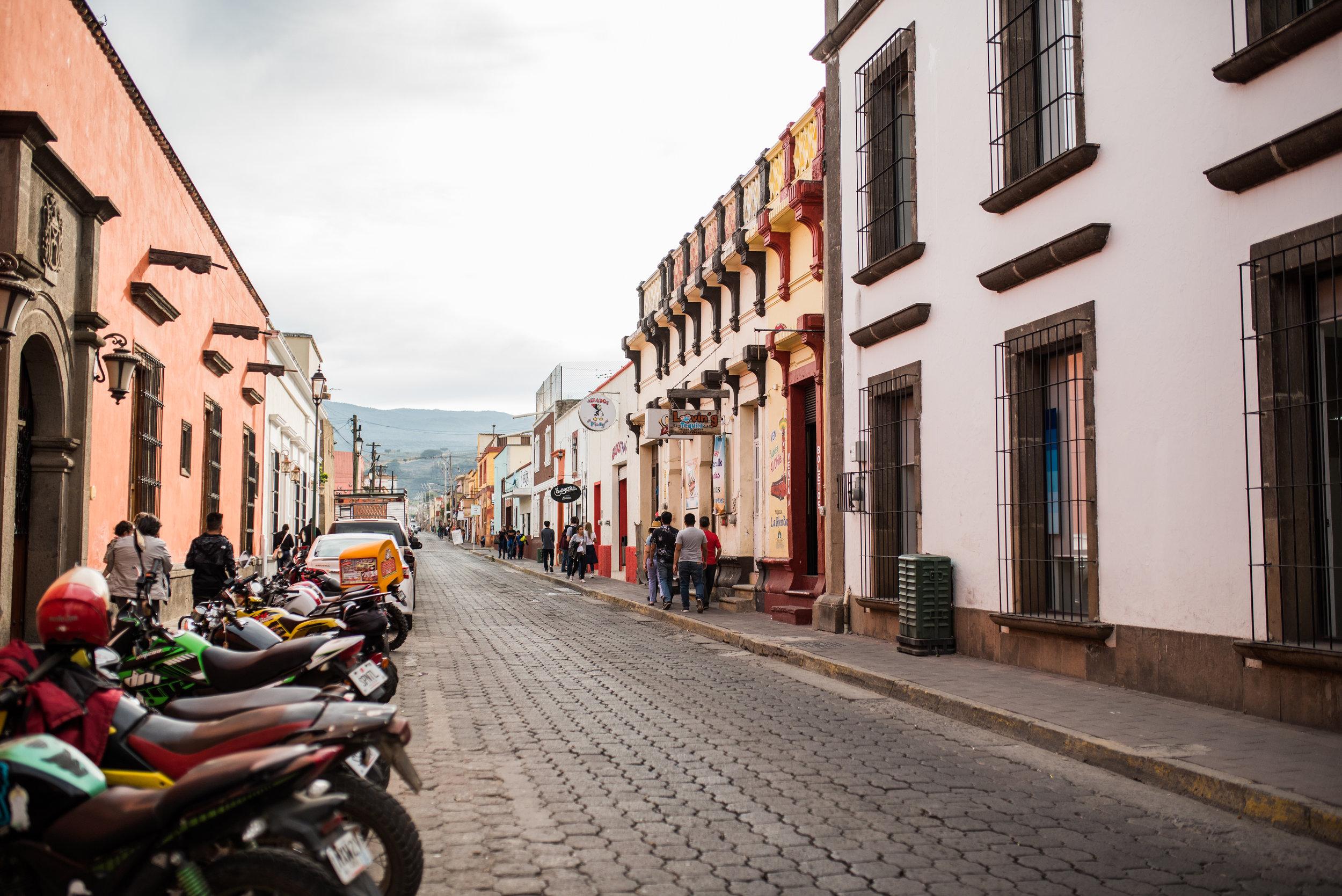 Mexico2018-141.jpg