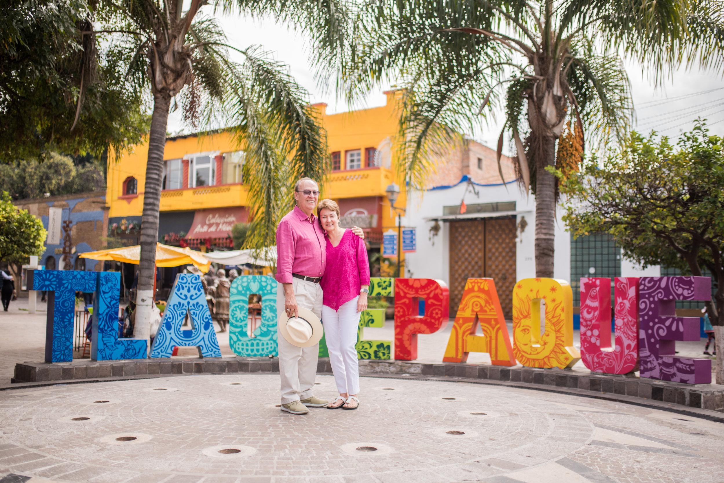 Mexico2018-157.jpg