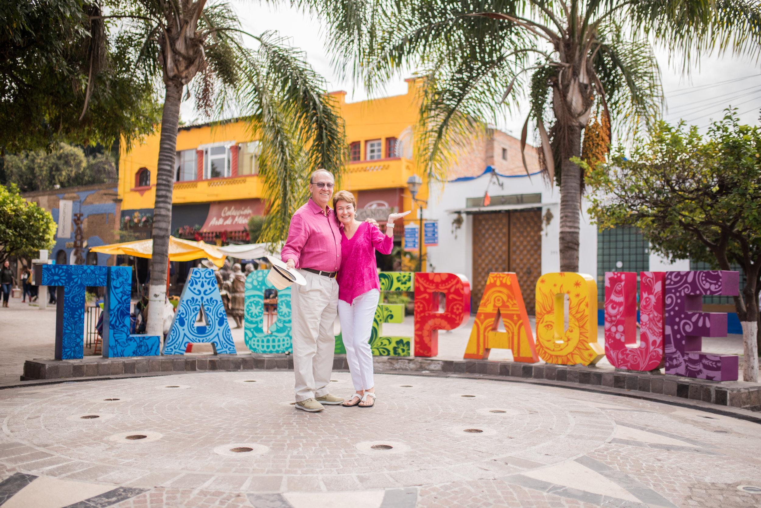 Mexico2018-158.jpg
