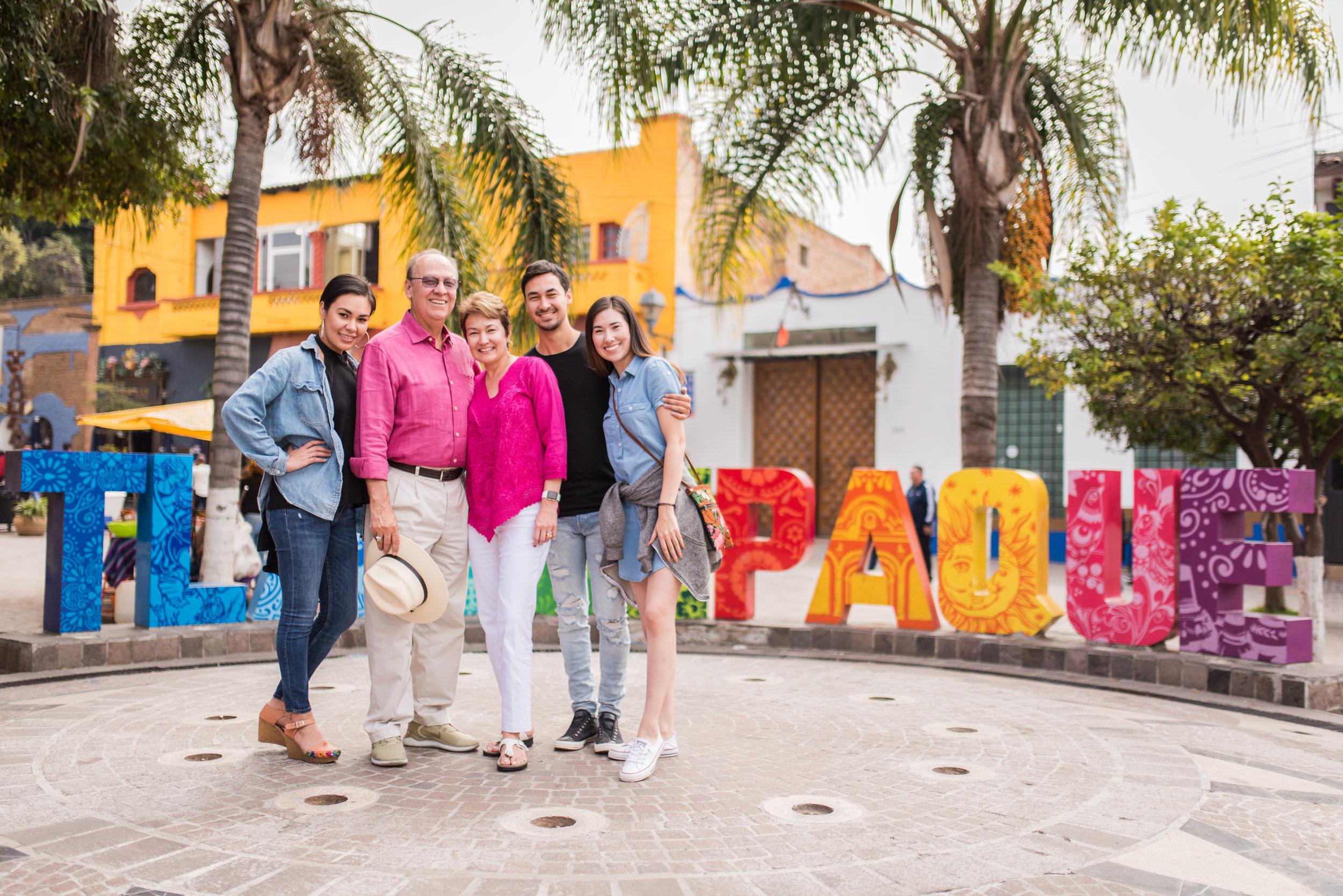 Mexico2018-160.jpg