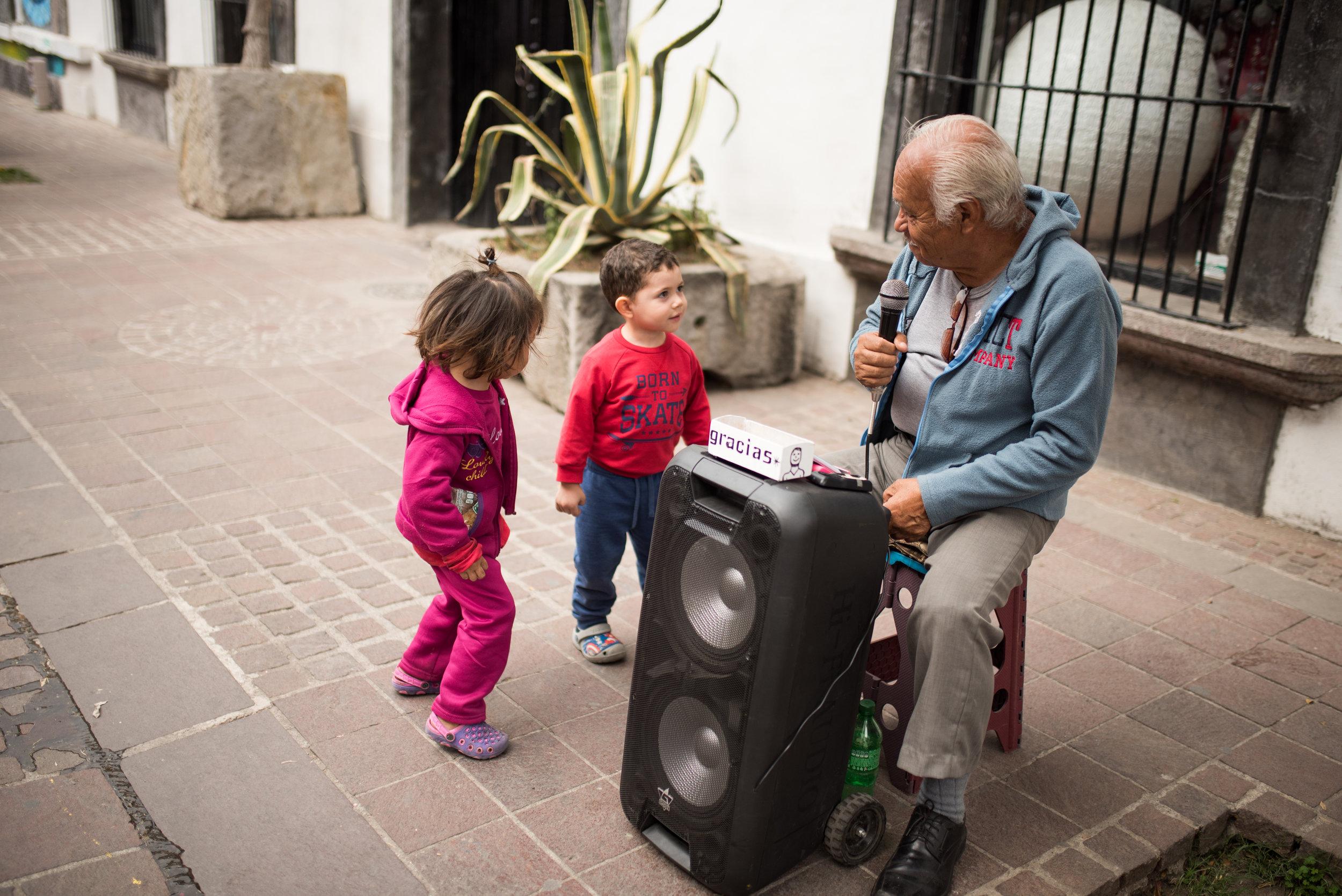 Mexico2018-163.jpg