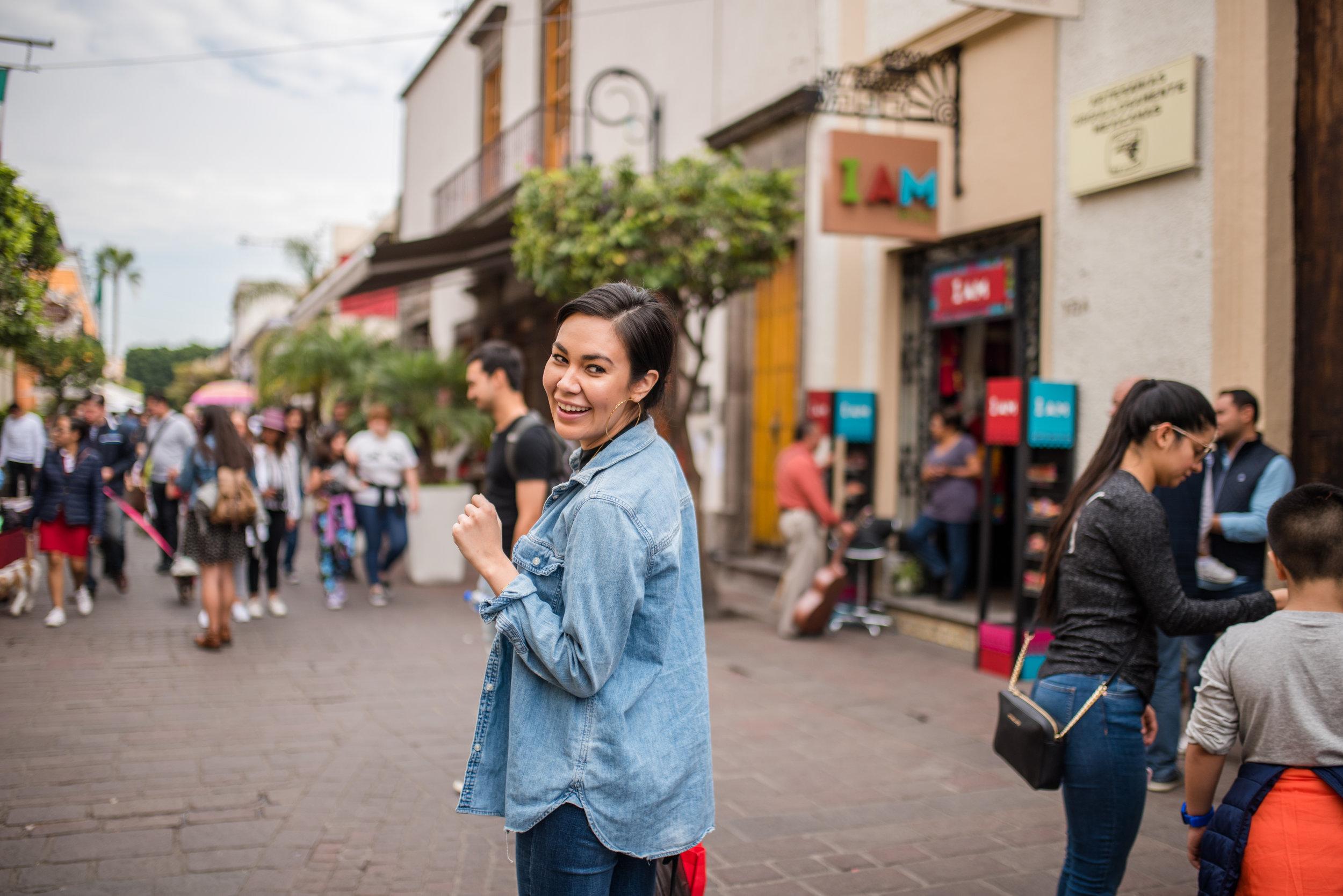 Mexico2018-183.jpg