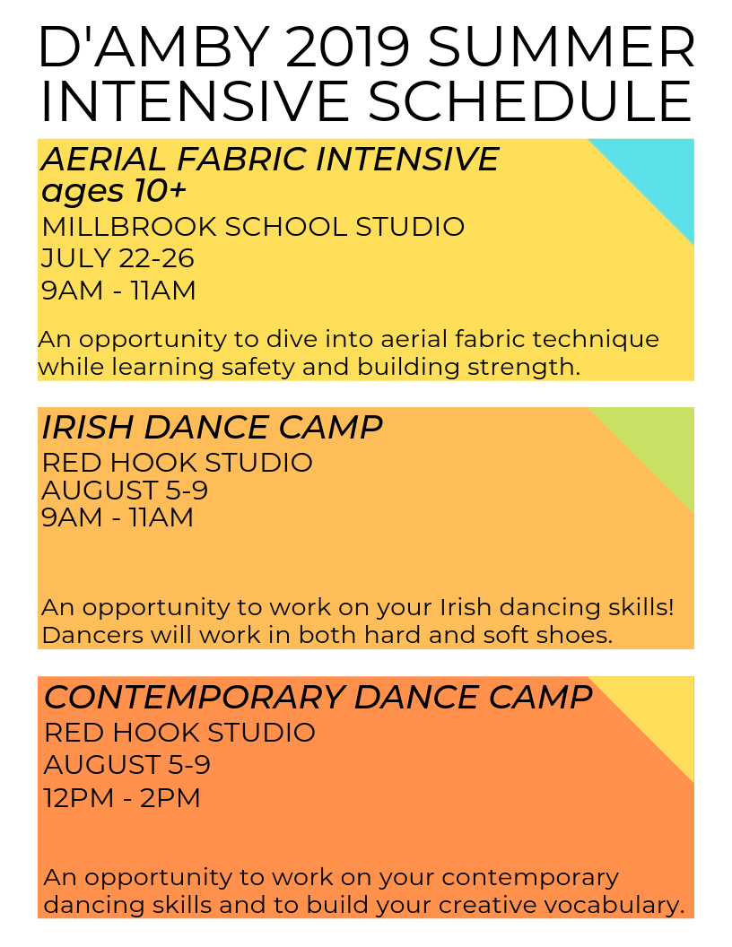 D'AMBY 2019 SUMMER INTENSIVE SCHEDULE.png