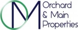 Services I Provided:  Logo Design, Brand Architecture (WIP) , Web Design (WIP)