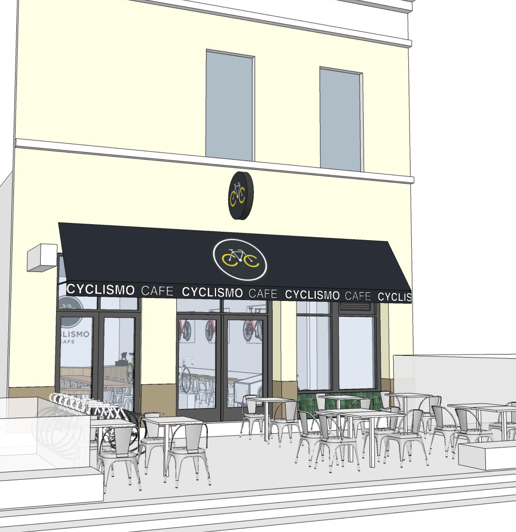 cyclismo-cafe-exterior-rendering.jpg