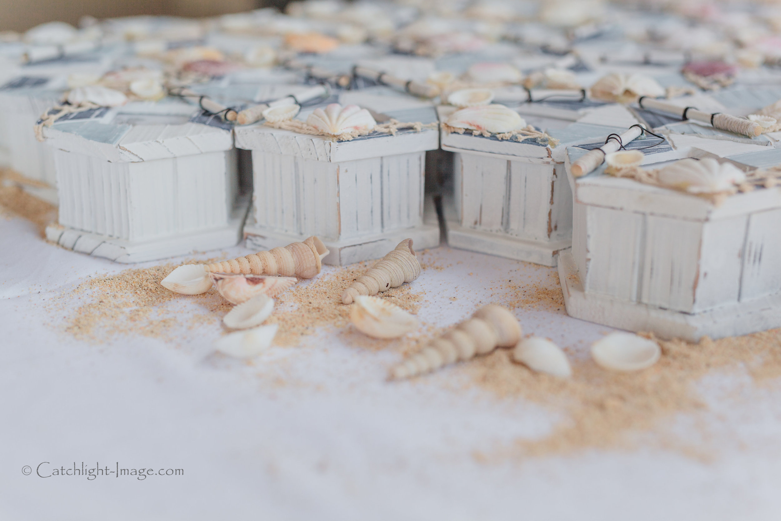 Jo & Sherinio Online Gallery-Curacao-0005.jpg