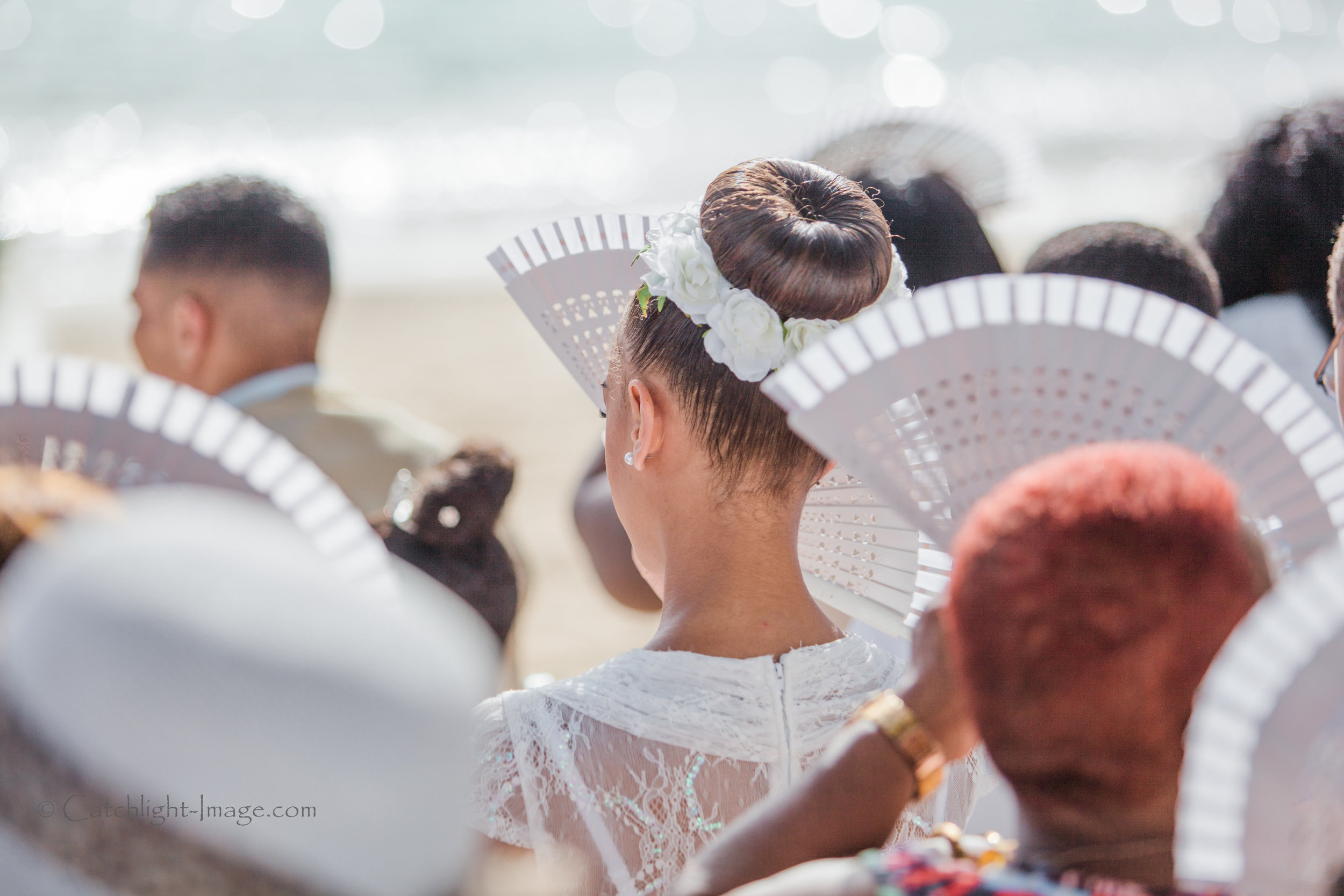 Jo & Sherinio Online Gallery-Curacao-0045.jpg