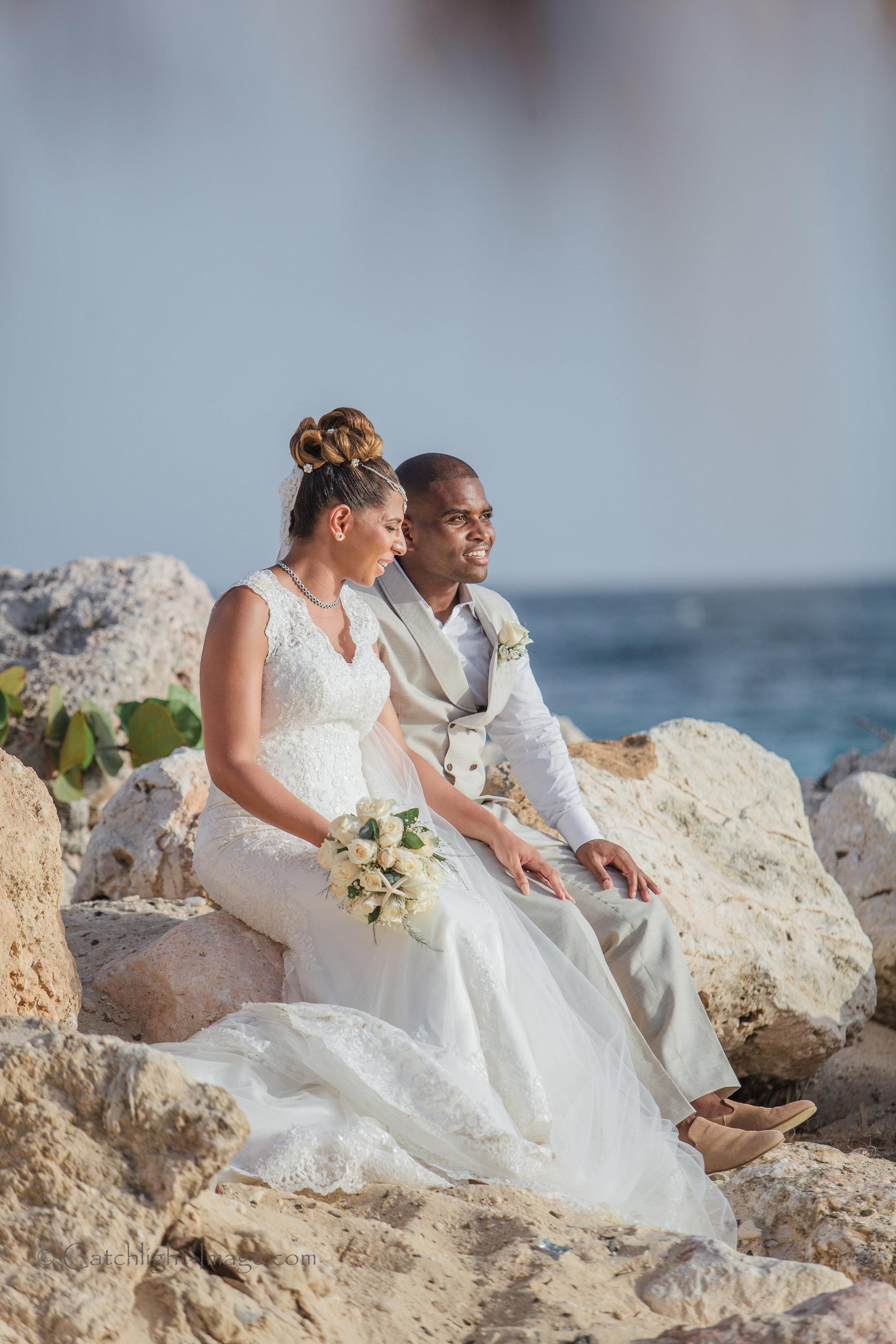 Jo & Sherinio Online Gallery-Curacao-0069.jpg