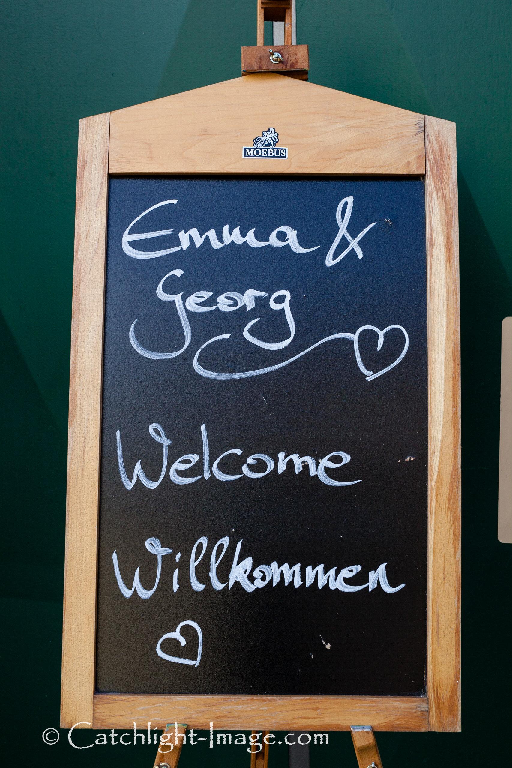 Emma & Georg Online Gallery-0001.jpg