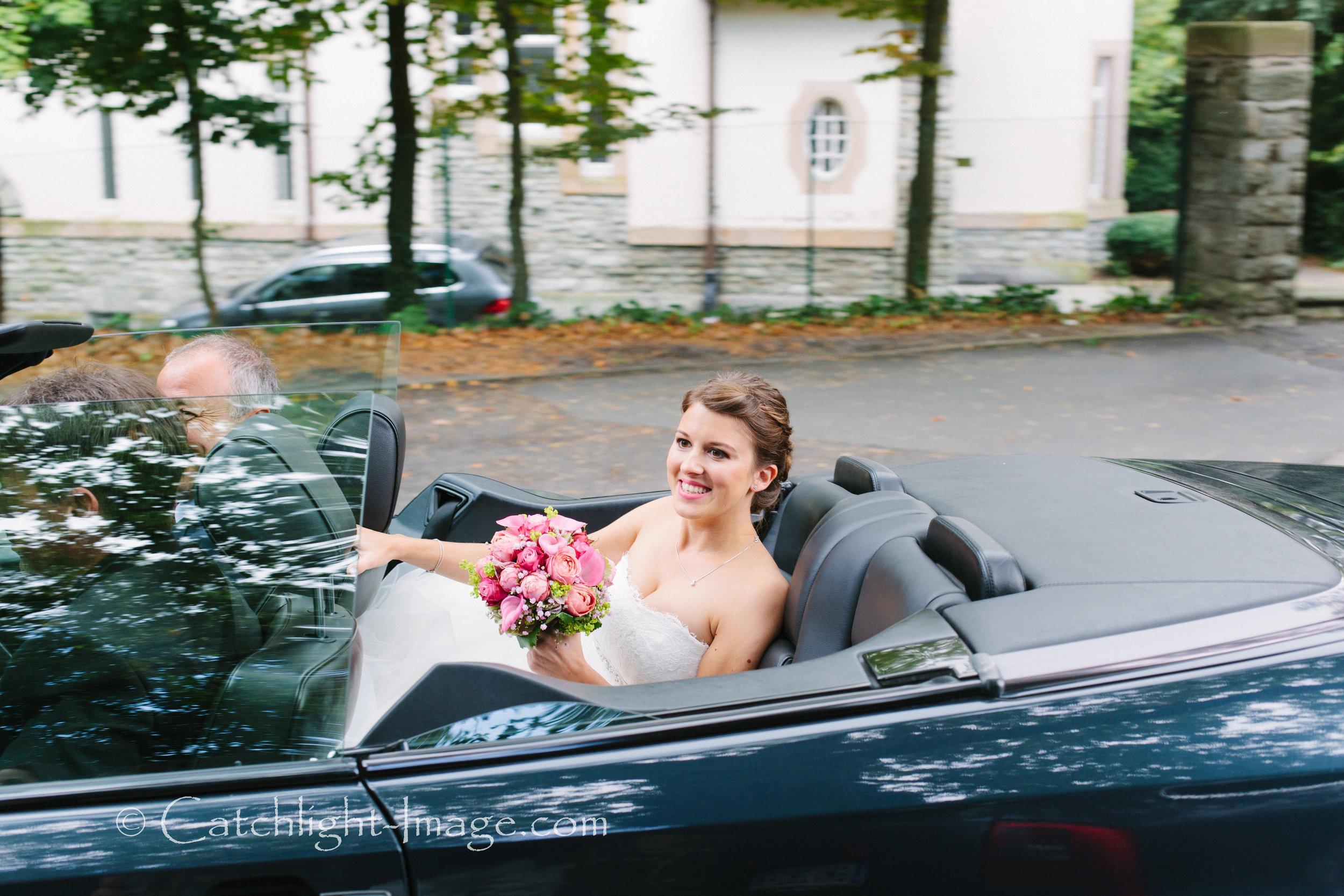 Nadine & Stefan Online Gallery_-0006.jpg
