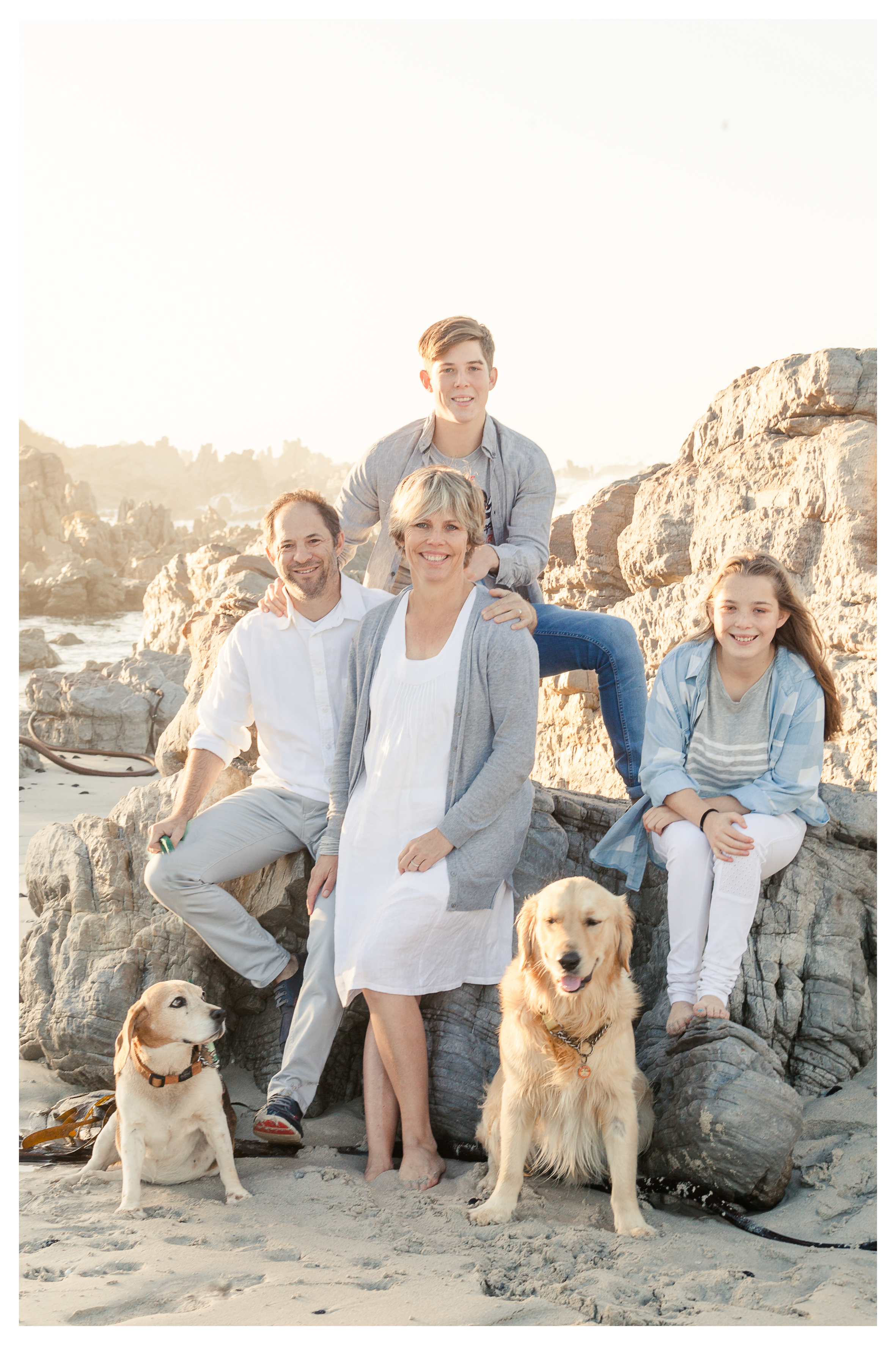Family.5.jpg
