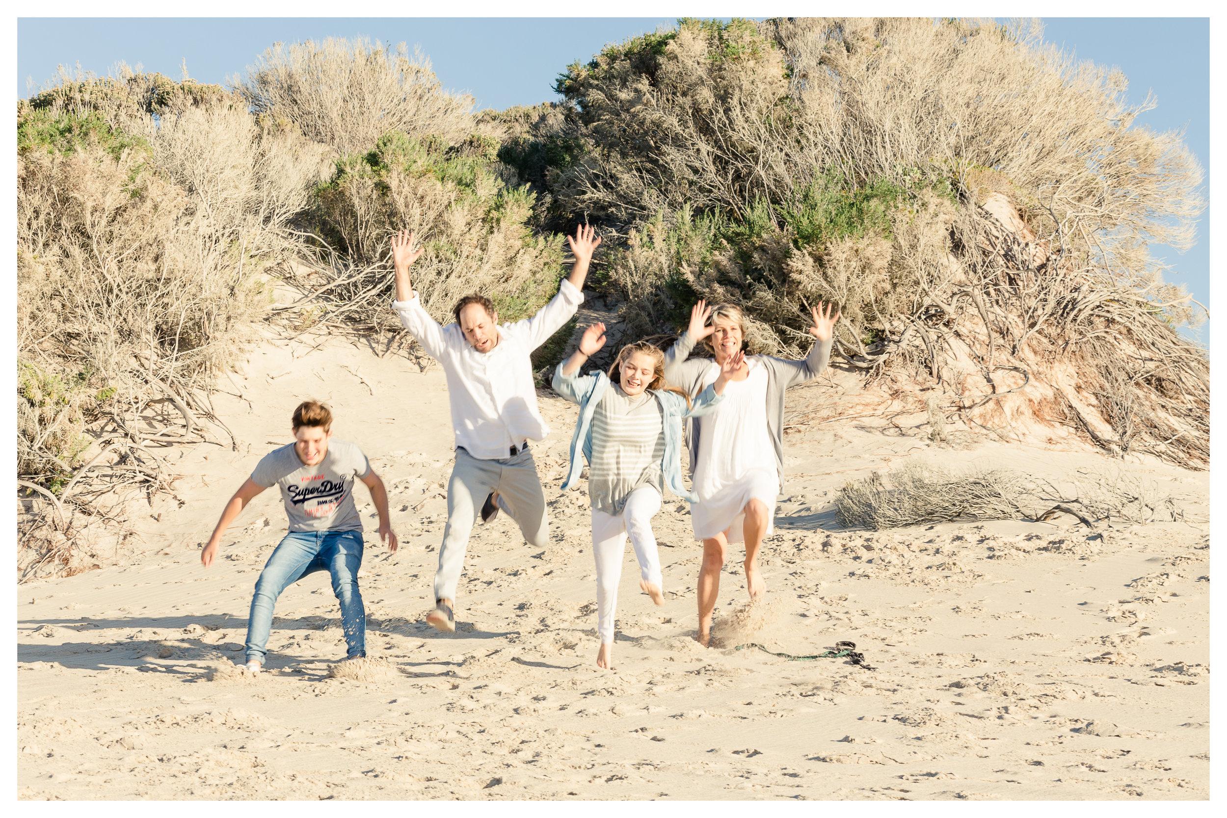 Family.16.jpg