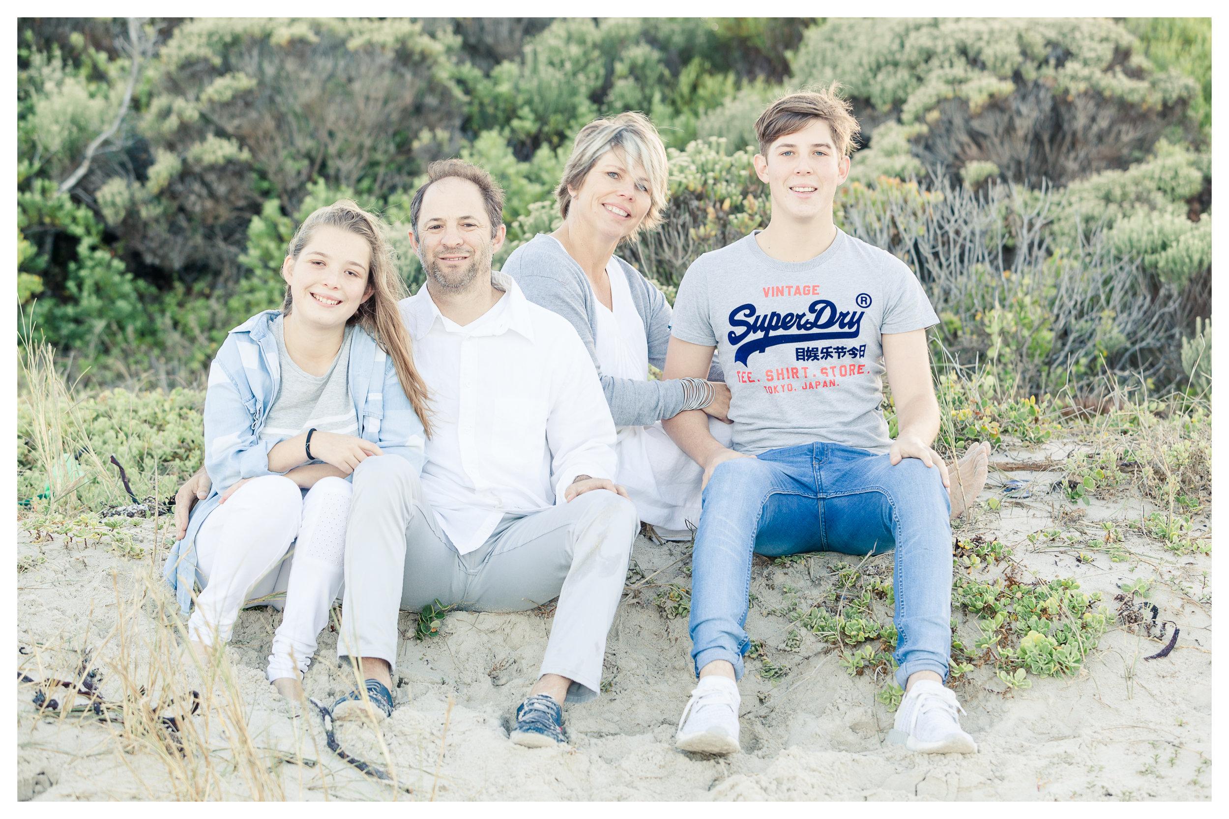 Family.9.jpg