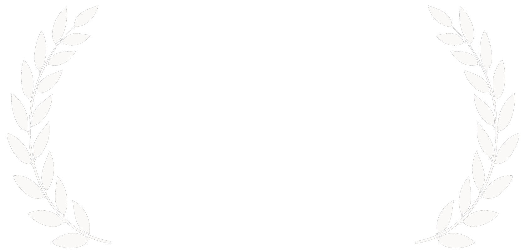 PIXIE AWARDS.png