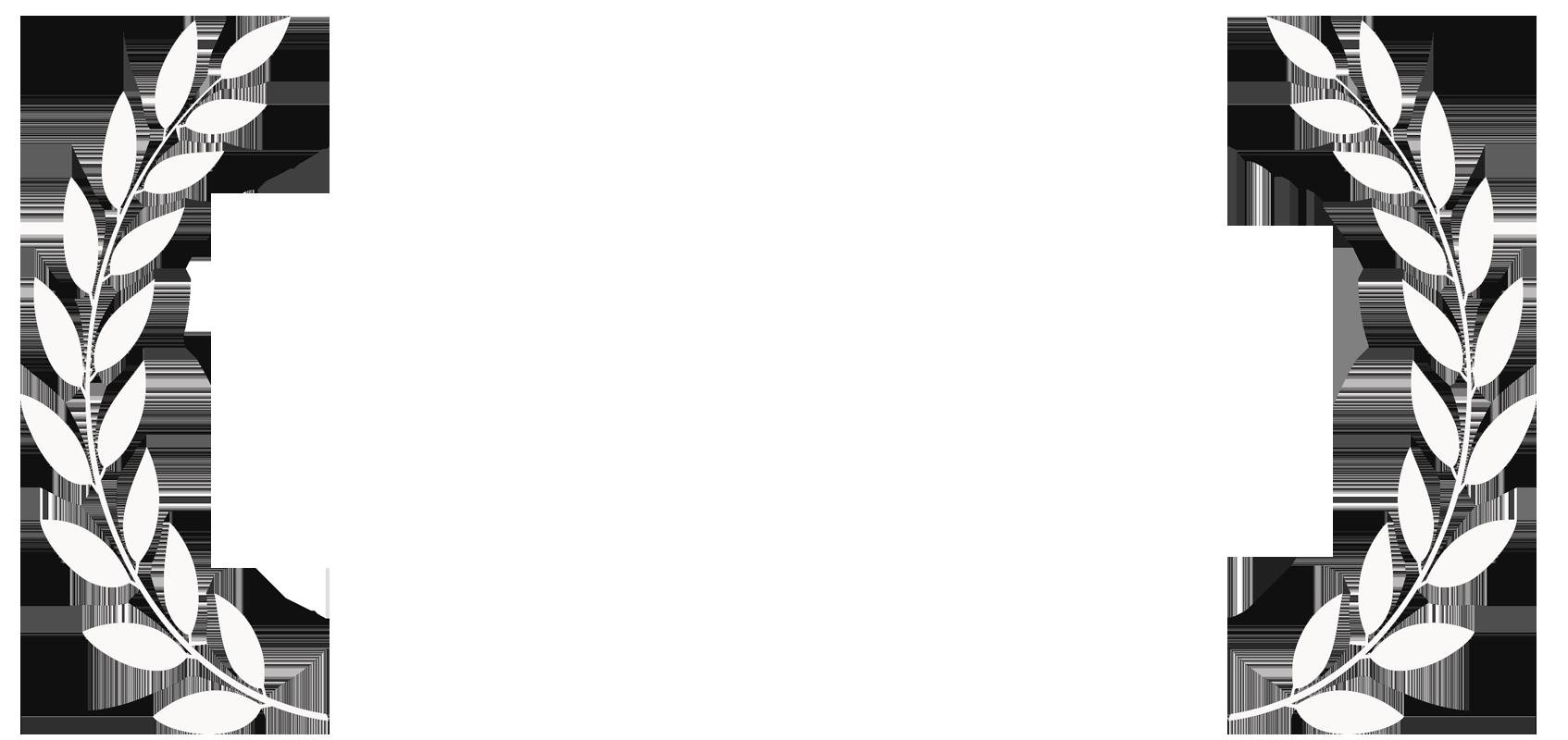 SEDONA.png