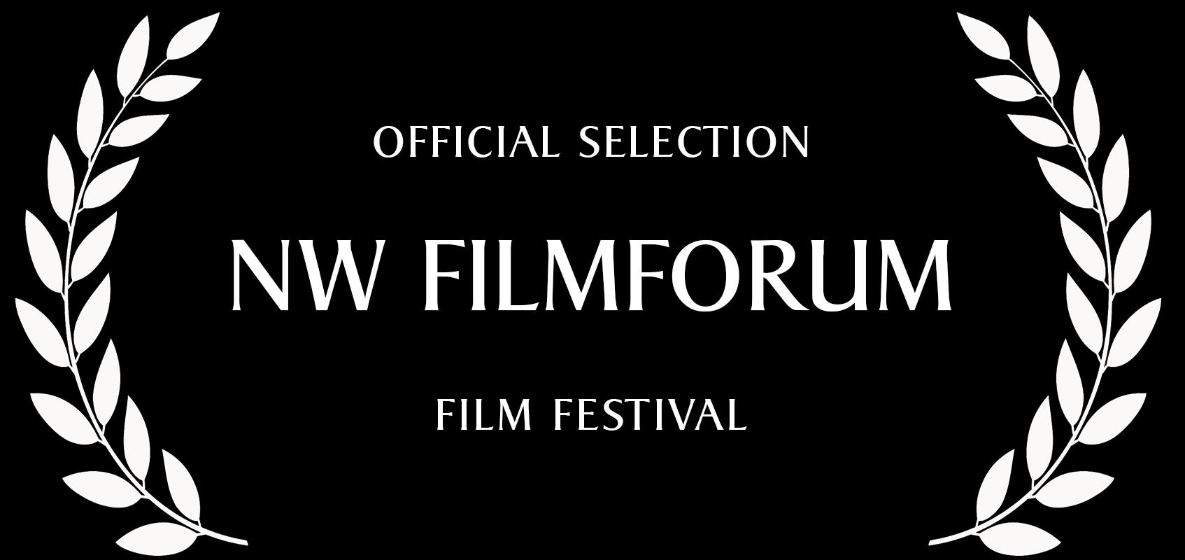 NW FILMFORUM.png