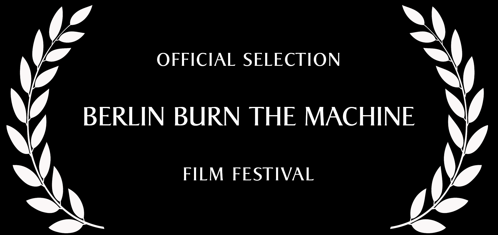 Berlin-BurnTheMachine.png