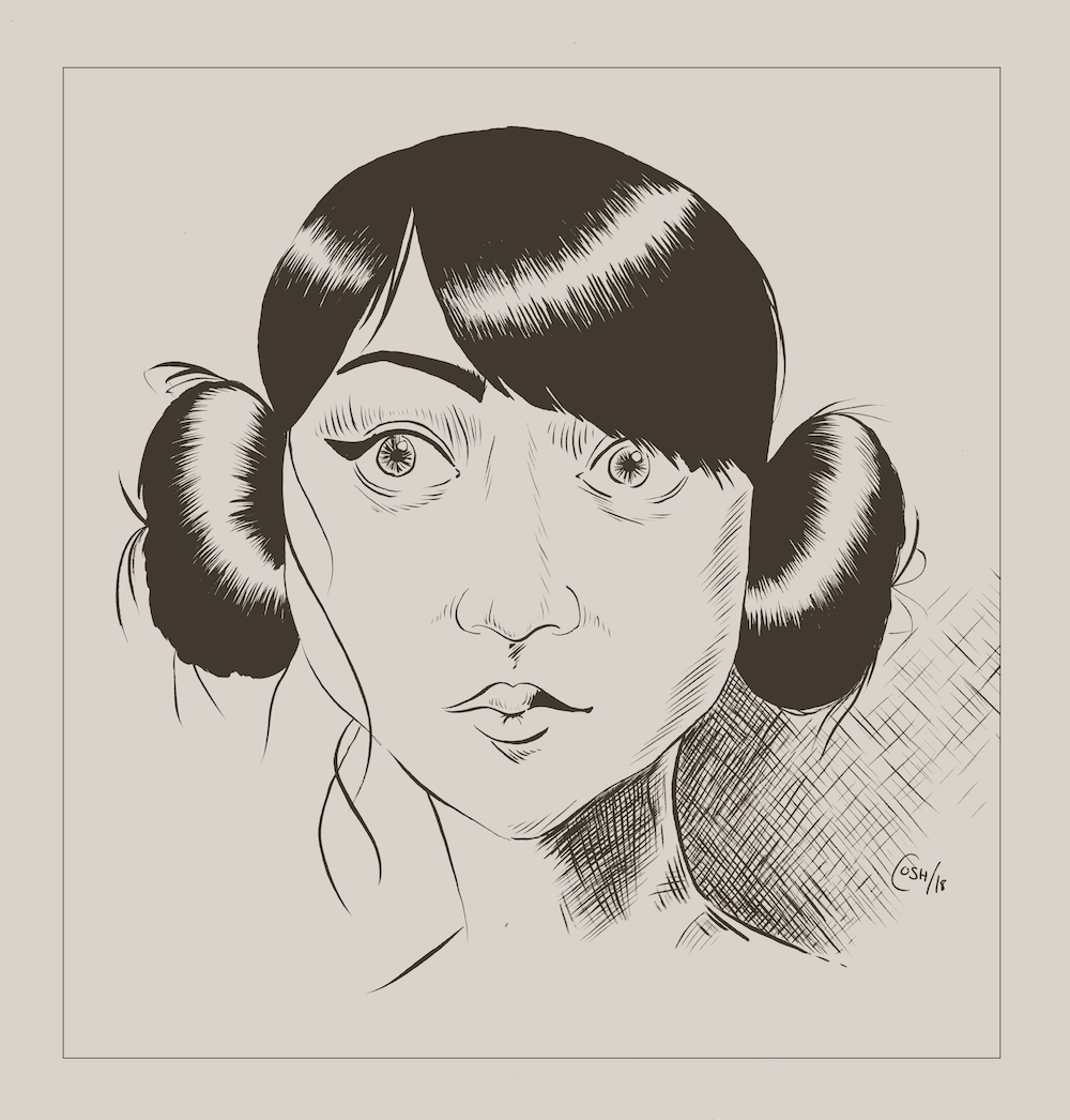 illustration by @egcosh