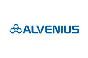 alvenius.png