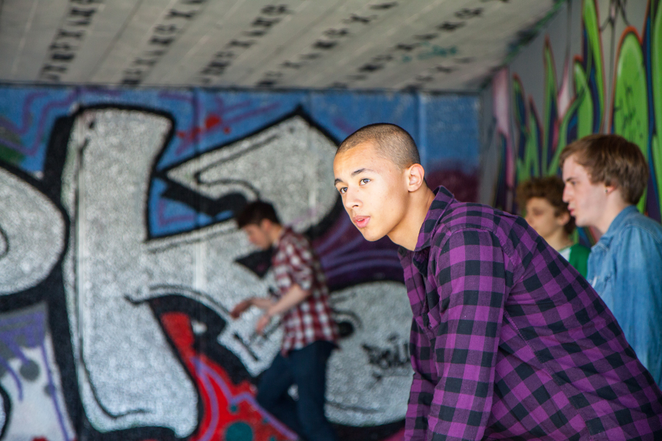 nos-group-adolescents
