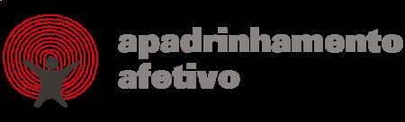 logo-affective-sponsorship