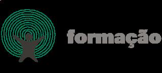 logo-professional-education