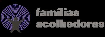 logo-foster-family
