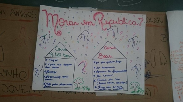 morar-republica