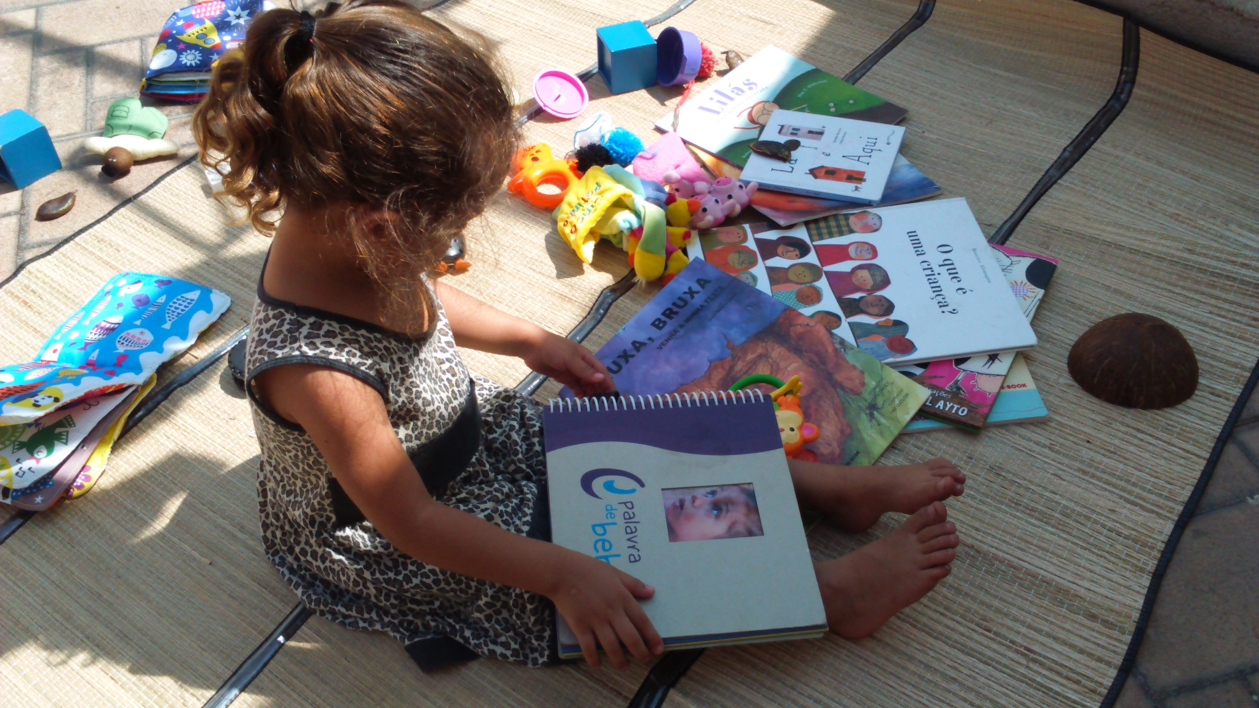 despertar-interesse-leitura