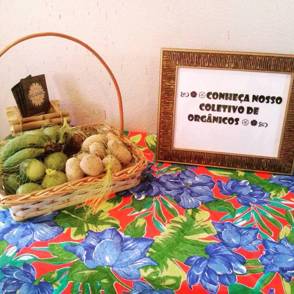 cardapio-organico-butanta