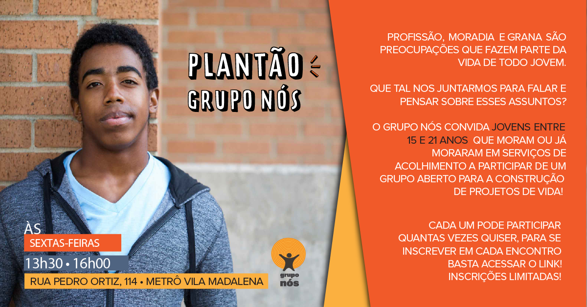 post-plantao-gruponos-facebook.png