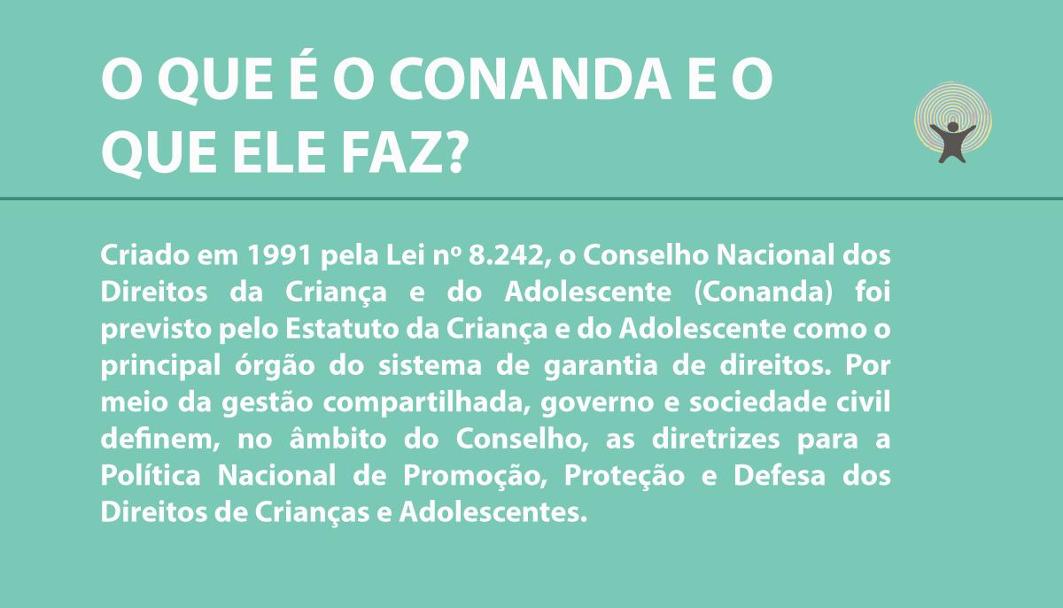 CONANDA_corte.png