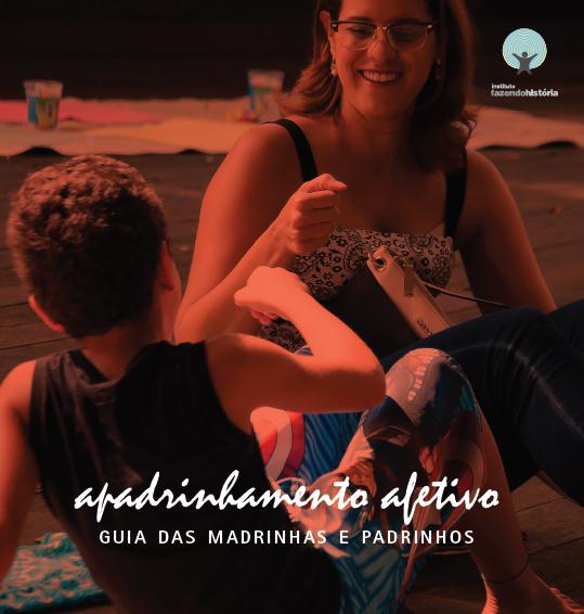 CAPA GUIA DE PADRINHOS.png