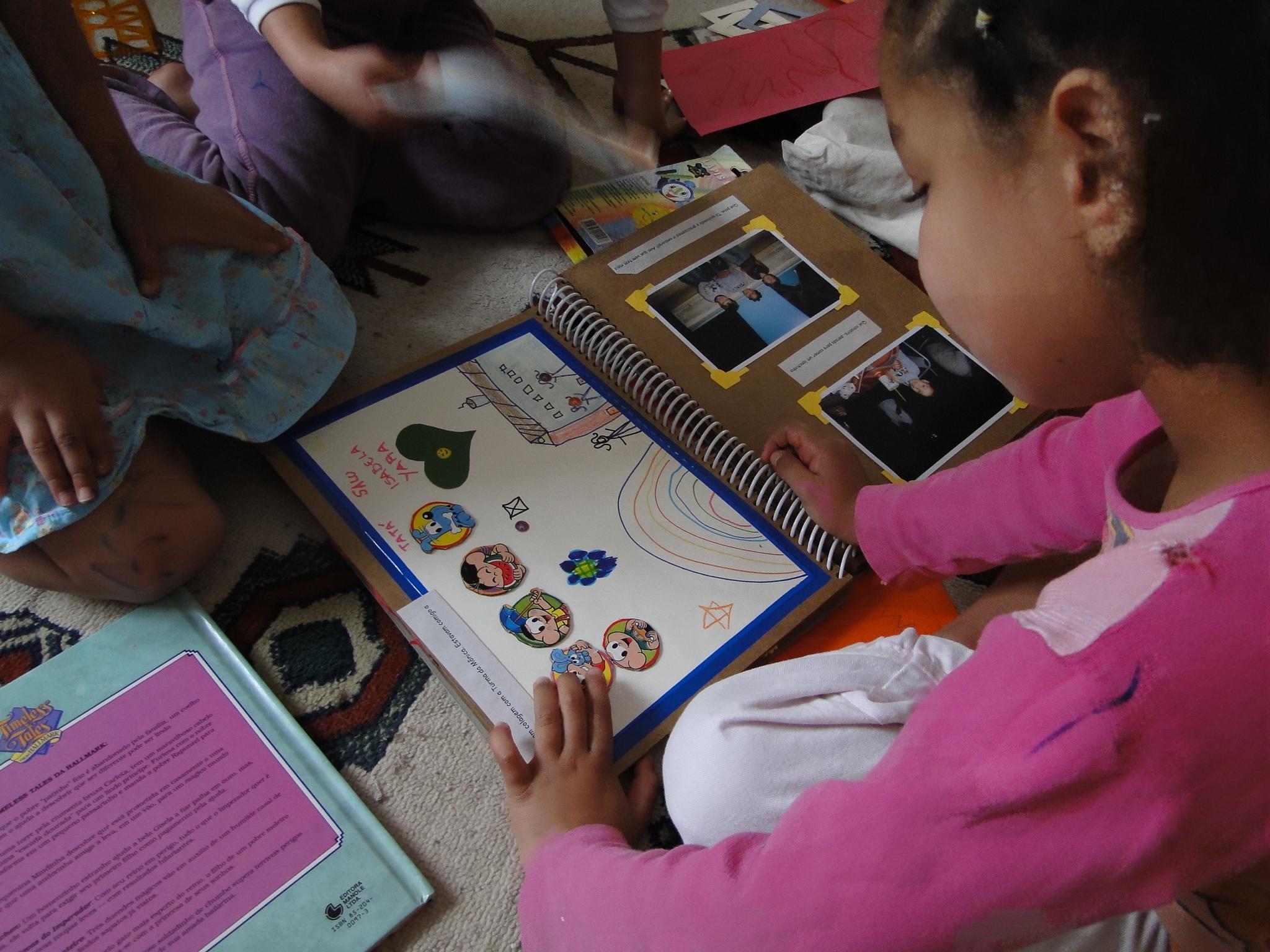 Arte Crecas e FMH-jul-09 088.jpg